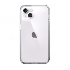 Speck Presidio Perfect Clear Case iPhone 13 Mini Transparent