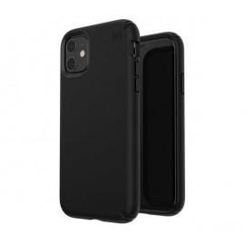 Speck Presidio Pro iPhone 11 schwarz