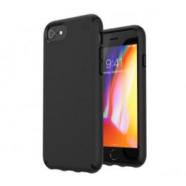 Speck Presidio Pro iPhone 6 / 6S / 7 / 8 Schwarz