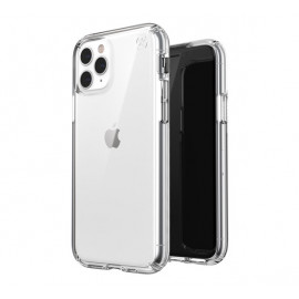 Speck Presidio Stay Clear iPhone 11 Pro transparent