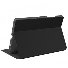 Speck Style Folio Hülle Samsung Galaxy Tab A7 2020 Schwarz