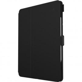 Speck Balance Folio Case Apple iPad Pro 12.9 inch (2018/2020/2021) schwarz