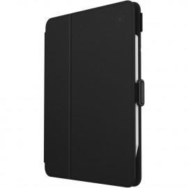 Speck Balance Folio Case iPad Air 10.9 inch (2020) / iPad Pro 11 inch (2018/2020/2021) schwarz