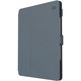 Speck Balance Folio Case iPad Pro 12.9 inch (2018/2020/2021) grau