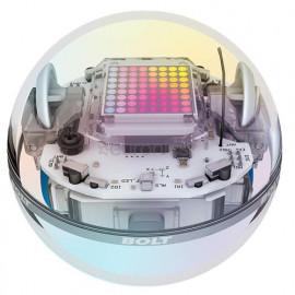 Sphero BOLT App-fähiger Roboter