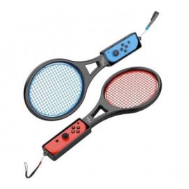 Steelplay Nintendo Switch Tennisschläger Set
