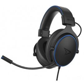 Steelplay Kabel Headset HP71