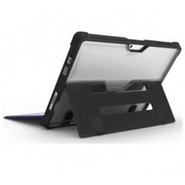 STM Dux MS Case Surface Pro 2017 / Pro 4 / Pro 6 schwarz