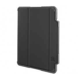 STM Dux Plus iPad Air 10.9 (2020) Schwarz