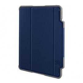 """STM Dux Plus iPad Pro 11"""" (2020) Blau"""