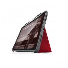 "STM Dux Plus iPad Pro 11"" rot"