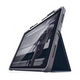 """STM Dux Plus iPad Pro 12.9"""" mitternachts blau"""
