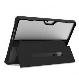 STM Dux Shell Case Surface Pro X schwarz