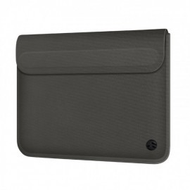 SwitchEasy Thins sleeve zwart iPad Mini