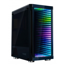 Fourze T800 ATX RGB PC Case