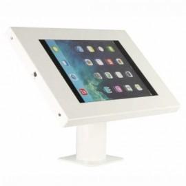 Wandhalterung/Tischständer Securo Galaxy Tab A 10.1 weiß