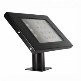 Wandhalterung/Tischständer Securo Galaxy Tab A 10.1 schwarz