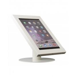 Tablet Tischständer Securo iPad Pro 12.9 / Surface Pro weiß