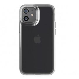 Tech21 Evo Clear iPhone 12 Mini Transparent