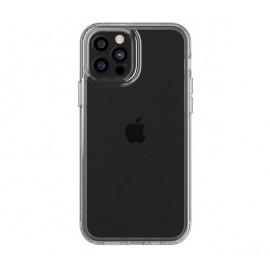 Tech21 Evo iPhone 12 Pro Max durchsichtig