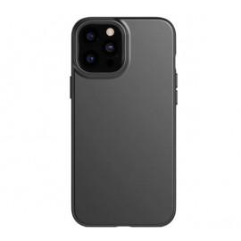 Tech21 Evo Slim iPhone 12 Pro Max Smokey Black