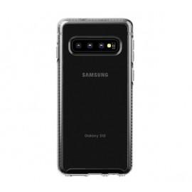 Tech21 Pure Clear Samsung S10 Transparent