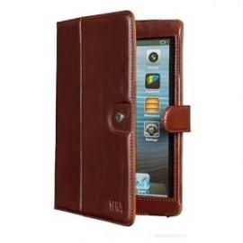 Sena Folio case iPad Mini 1/2/3 bruin