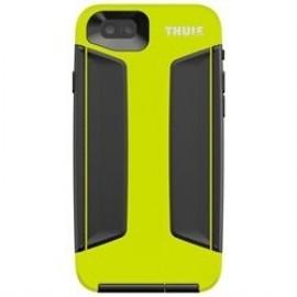 Thule Atmos X5 Case iPhone 6(S) Plus Grau/Gelb