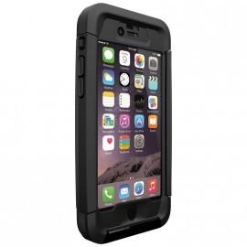 Thule Atmos X5 Case iPhone 6(S) Plus schwarz