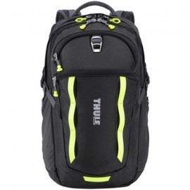 Thule EnRoute Blur Daypack schwarz/gelb 23L 15.6 Inch