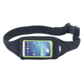 Tune Belt IP6 Sporgürtel iPhone 6(S) / 7 / 8 Plus