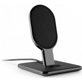 Twelve South HiRise Wireless schwarz