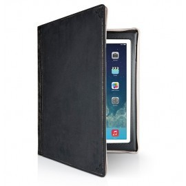 Twelve South BookBook iPad 2017 / Air 1 schwarz