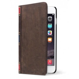 Twelve South BookBook iPhone 6(S) braun