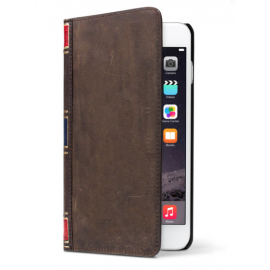 Twelve South BookBook iPhone 6(S) Plus braun