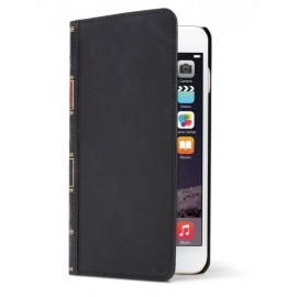 Twelve South BookBook iPhone 6(S) schwarz