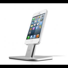 Twelve South HiRise voor iPhone 5 / iPad Mini / iPod Touch 5G