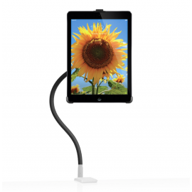 Twelve South HoverBar verstelbare arm iPad