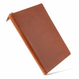 "Twelve South Journal Hülle iPad Pro 11"" (2018) braun"