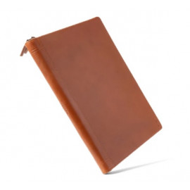 "Twelve South Journal iPad Pro 12.9"" (2018) braun"