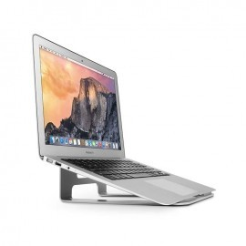 Twelve South HiRise standaard MacBook (Pro)