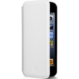 Twelve South SurfacePad iPhone 5 wit (modern white)