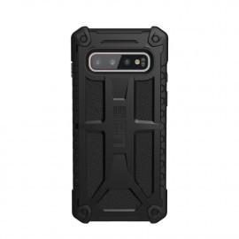 UAG Monarch Samsung Galaxy S10 schwarz