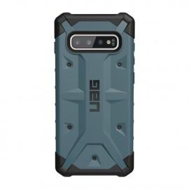 UAG Pathfinder Samsung Galaxy S10 Plus blau