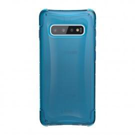 UAG Plyo Samsung Galaxy S10 blau
