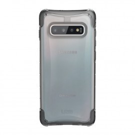 UAG Plyo Samsung Galaxy S10 Ice Clear