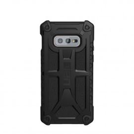 UAG Monarch Samsung Galaxy S10E schwarz