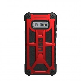UAG Monarch Samsung Galaxy S10E rot