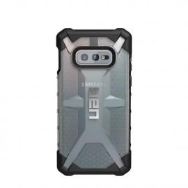 UAG Plasma Samsung Galaxy S10E Ice Clear