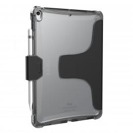 UAG Tablet Case iPad Air 10.5 transparent